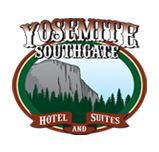 Yosemite Southgate Hotel and Suites - 40644 Highway 41, 
