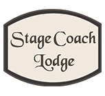 Monterey Stage Coach Lodge