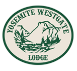 Yosemite Westgate Hotel