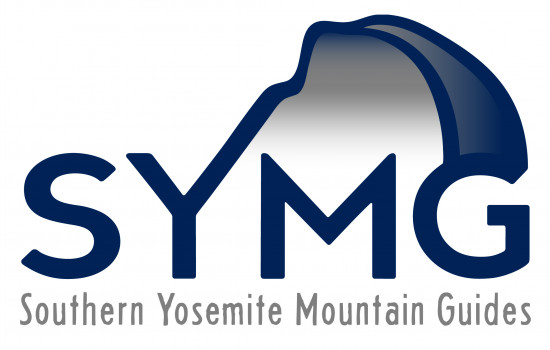 Southern Yosemite Mountain Guide Special