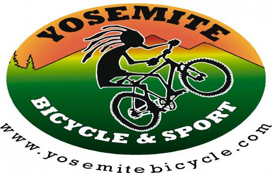 Yosemite Bike Rentals