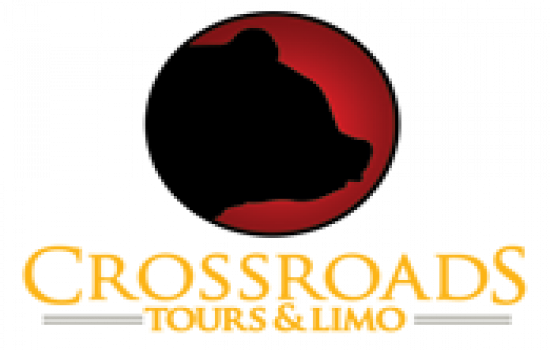 Cross Roads Tours Yosemite