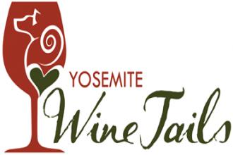 Yosemite Wine Tails
